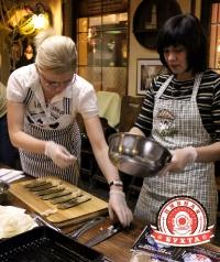 Кулинарные курсы-2015_1