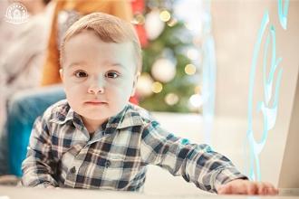 child_december_2018_152