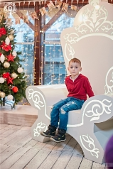 child_december_2018_194