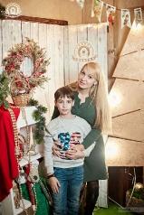 child_december_2018_34