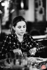 kulinarnye-kyrsy-2017_123