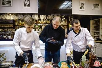 kulinarnye-kyrsy-2017_142