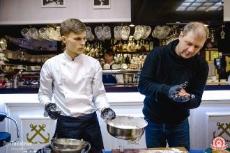 kulinarnye-kyrsy-2017_143