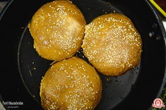 kulinarnye-kyrsy-2017_150