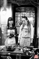 kulinarnye-kyrsy-2017_28