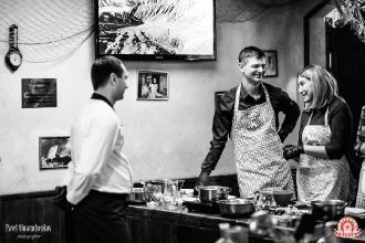 kulinarnye-kyrsy-2017_29