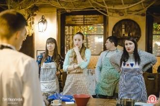 kulinarnye-kyrsy-2017_32