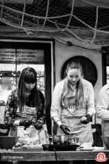 kulinarnye-kyrsy-2017_4