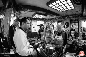 kulinarnye-kyrsy-2017_58