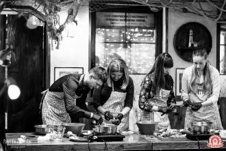 kulinarnye-kyrsy-2017_5