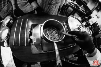 kulinarnye-kyrsy-2017_62