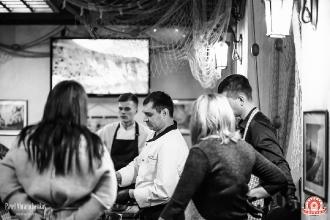kulinarnye-kyrsy-2017_64