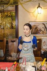 kulinarnye-kyrsy-2017_68