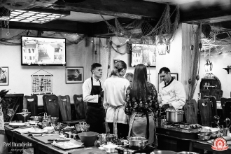kulinarnye-kyrsy-2017_89