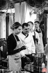kulinarnye-kyrsy-2017_94
