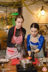 kulinarnye-kyrsy-2017_9