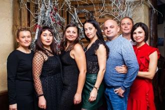 Новогодний корпоратив 27.12.2019_47