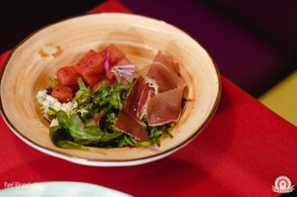 italian-supper-2018_132