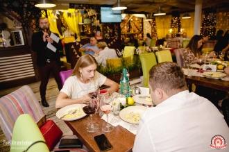 italian-supper-2018_142
