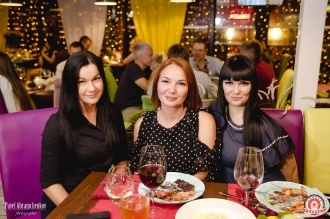italian-supper-2018_156