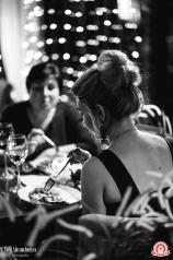 italian-supper-2018_70