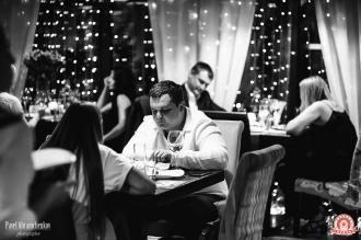 italian-supper-2018_74