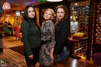 den-zashitnika-otechstva-2018_67