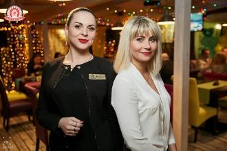 mejdunarodny-jensky-den-2018_16