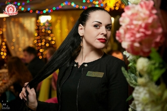 mejdunarodny-jensky-den-2018_20