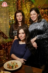mejdunarodny-jensky-den-2018_27