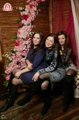 mejdunarodny-jensky-den-2018_28
