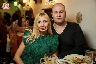 mejdunarodny-jensky-den-2018_40