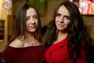 mejdunarodny-jensky-den-2018_42