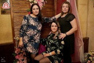 mejdunarodny-jensky-den-2018_57