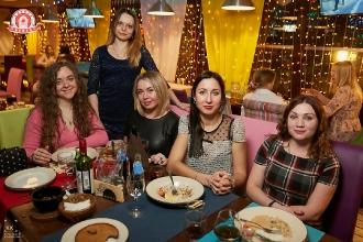 mejdunarodny-jensky-den-2018_61