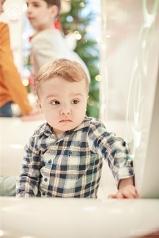 child_december_2018_149