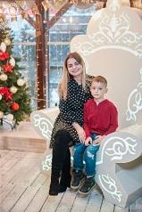 child_december_2018_193