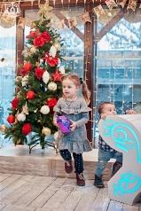child_december_2018_196