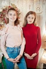 child_december_2018_19