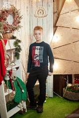 child_december_2018_41