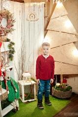 child_december_2018_58