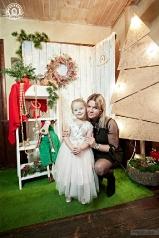 child_december_2018_7