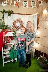 child_december_2018_9