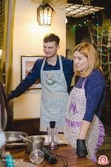 kulinarnye-kyrsy-2017_100