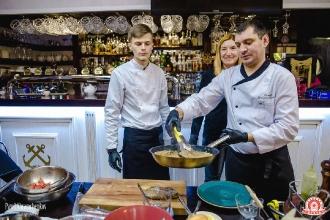 kulinarnye-kyrsy-2017_112