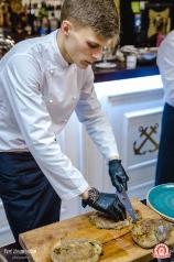 kulinarnye-kyrsy-2017_115
