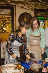 kulinarnye-kyrsy-2017_11