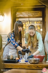 kulinarnye-kyrsy-2017_12