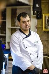kulinarnye-kyrsy-2017_140