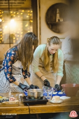 kulinarnye-kyrsy-2017_14